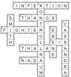 Crossword-Fun lösung15.png
