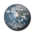 Planet-Icon.png