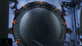 SG1 5x10 (Bombe Explodiert).png