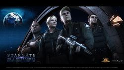 Stargate SG-1 Unleashed Wall.jpg