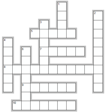 Crossword-Fun13.png