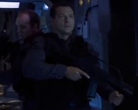 SGA 4x17 Hester Screenshot.jpg