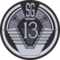 SG-13 badge.png