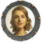 Catherine Langford Icon.png