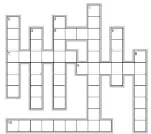 Crossword-Fun11.png
