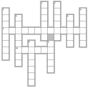 Crossword-Fun 19.png
