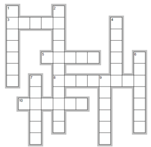 Crossword-Fun 24.png