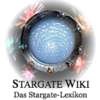 SGW-Logo Silvester.png