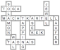 Crossword-Fun lösung18.png