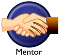 MentorIcon.png
