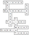Crossword-Fun lösung16.png