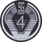 SG-4 badge.png