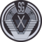 SG-X badge.png