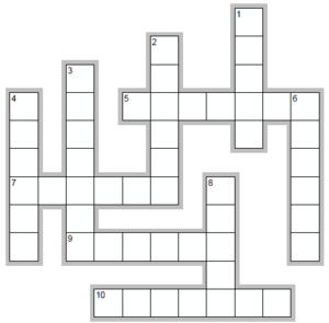 Crossword-Fun 22.png