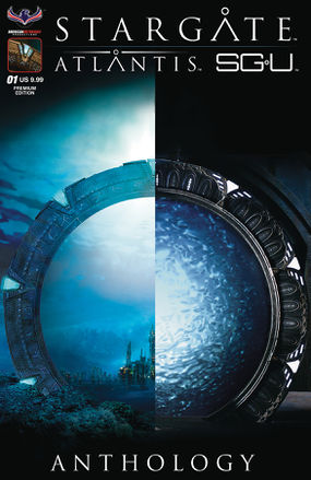 Stargate Anthology 2018.jpg