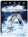 Continuum DVD Cover.jpg
