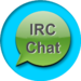 Irc Button.png