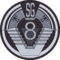 SG-8 badge.png