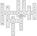 Crossword-Fun lösung19.png