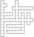 Crossword-Fun12.png